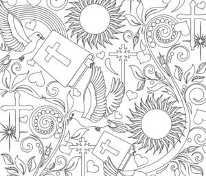 biblejournalingcoloringpage