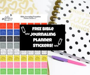 bible-journaling-planner-stickers