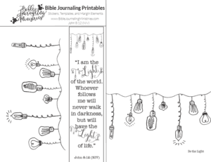 biblejournalingprintable-john812