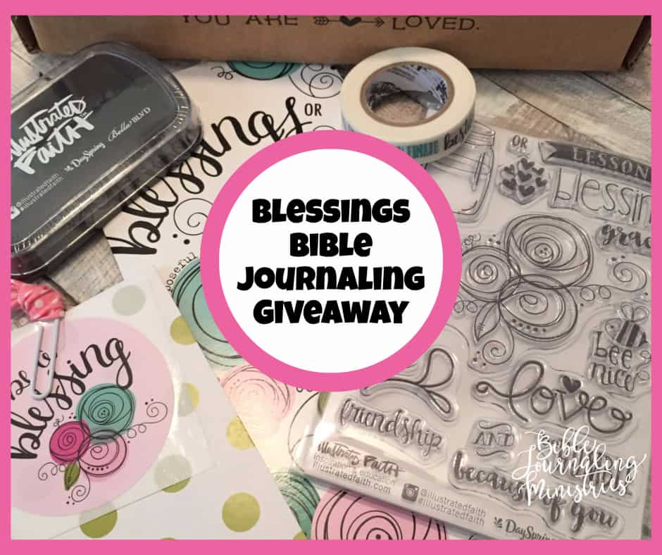 blessings-bible-journaling-giveaway