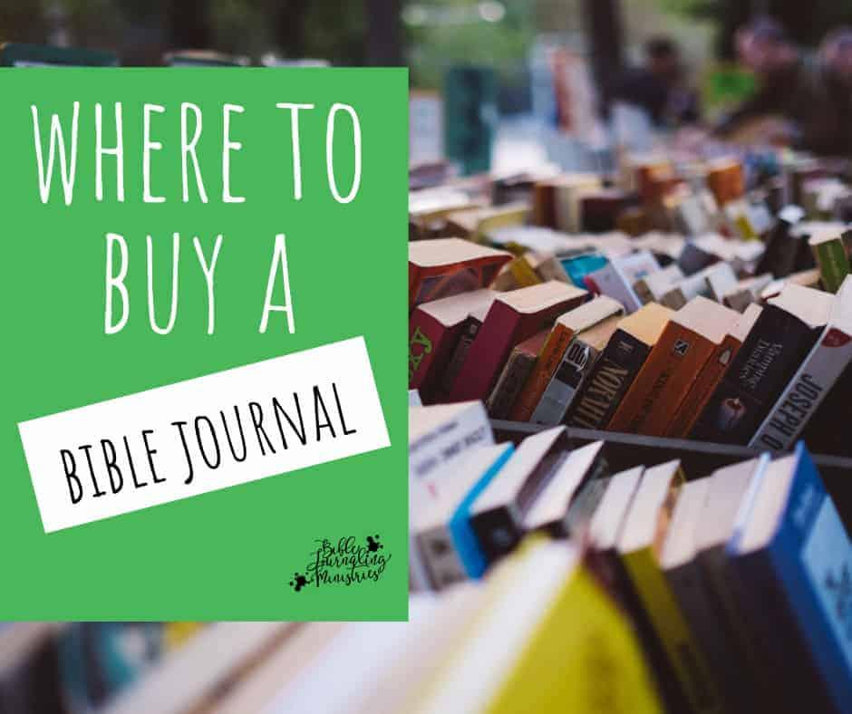 cbd christian book distributors coupons