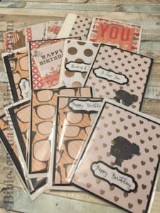 word nerd cards