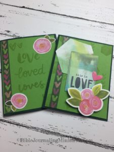 This is Love Cards