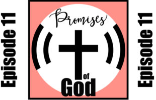Episode 011: How to Receive God's Love