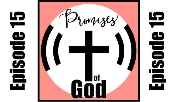 Episode 018: Grace Transforms