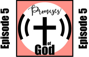 Episode 005: A Faith-based Approach to SMART Goals