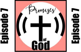 Episode 007: God is Love