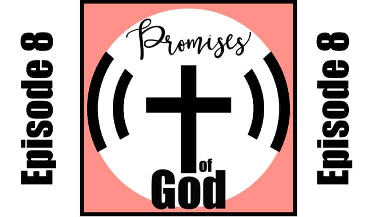 Episode 008: God's Love Endures Forever