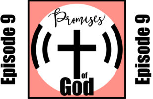 Episode 009: God's Love Carries You