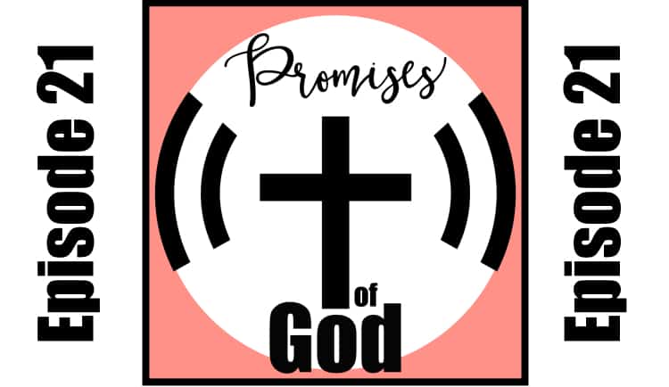Episode 021: God's Grace is Ready When You Are