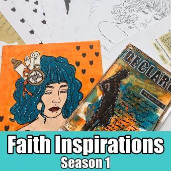 faith inspirations season 1